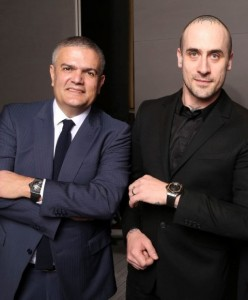 l_ricardo-guadalupe-ceo-of-hublot-and-maxime-buchi