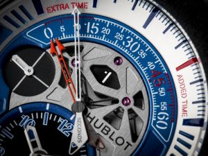 l_big-bang-unico-bi-retrograde-chronograph-uefa-euro2016-detail1-1