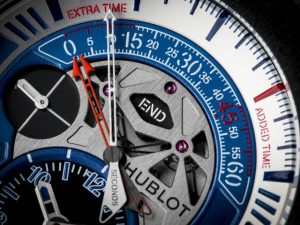 l_big-bang-unico-bi-retrograde-chronograph-uefa-euro2016-detail4-1