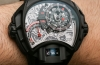 Permanent Link to Barato Hublot MP-12 Key Of Time Skeleton Replicas Relojes
