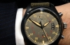 Permanent Link to IWC Pilot's Watch Chronograph Top Gun Miramar Replicas Relojes