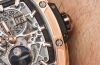 Permanent Link to Billig Hublot Spirit Of Big Bang Moonphase Replicas Relojes