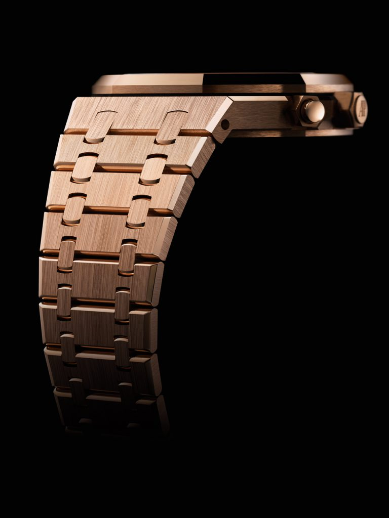 Audemars-Piguet-Royal-Oak-Chronograph-1