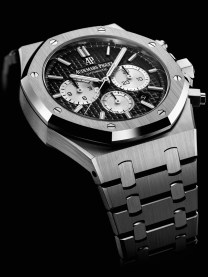 Audemars-Piguet-Royal-Oak-Chronograph-10