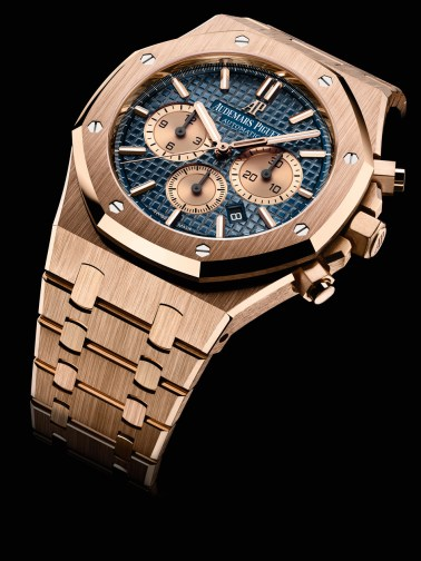 Audemars-Piguet-Royal-Oak-Chronograph-2