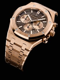 Audemars-Piguet-Royal-Oak-Chronograph-3