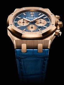 Audemars-Piguet-Royal-Oak-Chronograph-5
