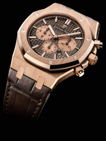 Audemars-Piguet-Royal-Oak-Chronograph-6