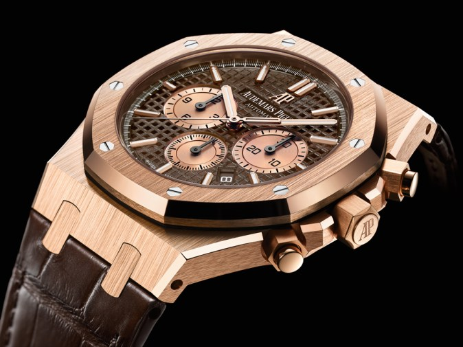 Audemars-Piguet-Royal-Oak-Chronograph-7