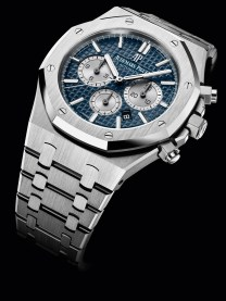 Audemars-Piguet-Royal-Oak-Chronograph-9