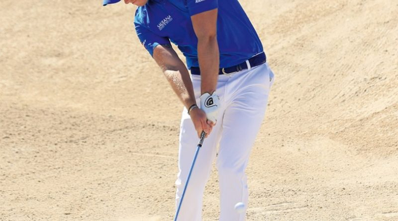 Danny-Willett-winner-Dubai-Desert-Jan---Getty-Images-2016-508869844_PR(CMYK)