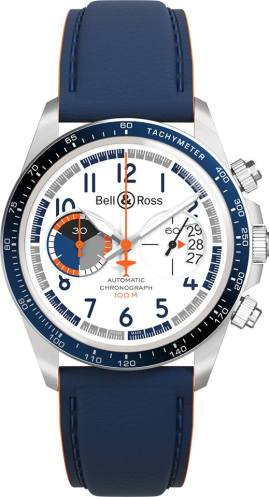 Bell-Ross-Racing-Bird-Baselworld-2018-3