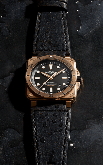 DIVER-COLLECTION-BellRoss-Baselworld-2018-2